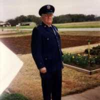 Smith Green in uniform.jpeg